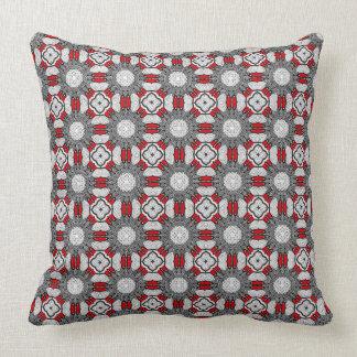 jjov8111 cushion