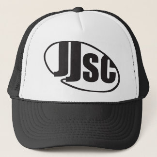 JJSC Logo Hat