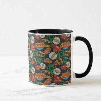 JL Core Supreme 2 Mug