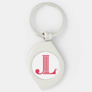 JL Keychain