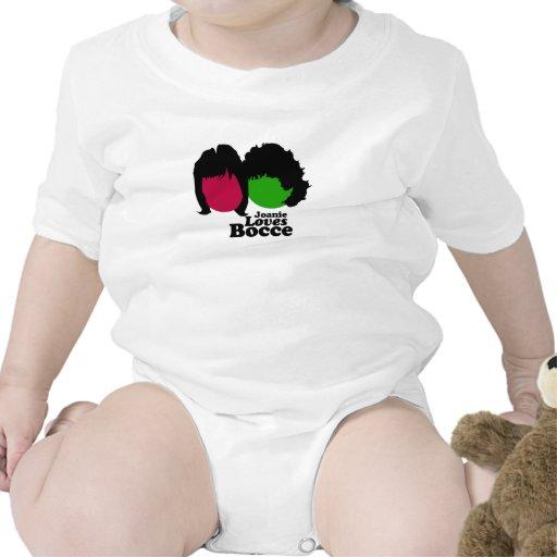JLB Baby Creeper