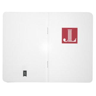 JLSJ Journal