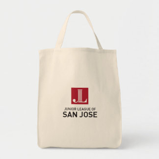 JLSJ Tote Bag