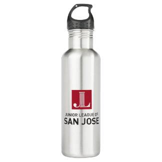 JLSJ Water Bottle