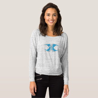JLX FLOW T-Shirt