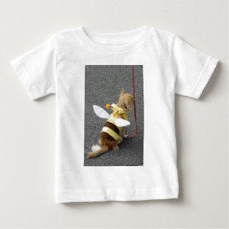JMC PHOTOS BABY T-Shirt