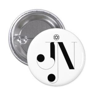 JN Magazine Logo Small Button