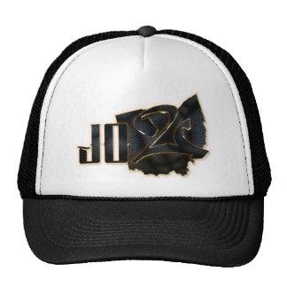 JO2 Snapback Cap