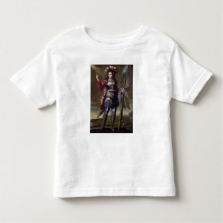Joan of Arc  Before Orleans Toddler T-Shirt