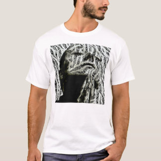 Joan of Arc (shirt) T-Shirt