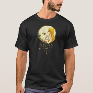 Joanna Newsom Dreamcatcher Shirts