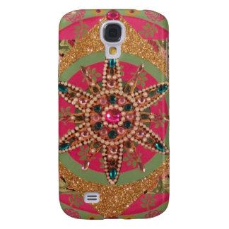 Joan's Jewels HTC VIvid Case