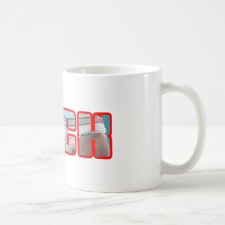 JOCK Mug