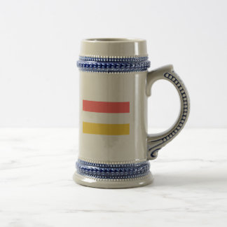 Jocoro, El Salvador, El Salvador Coffee Mug
