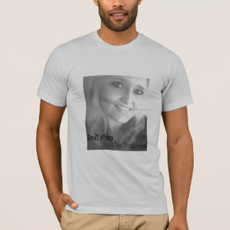 Jodi Ann ~The Beginning T-Shirt