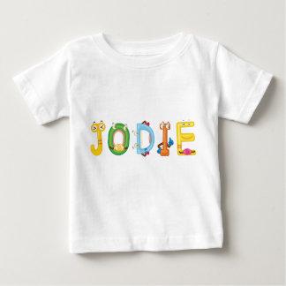 Jodie Baby T-Shirt