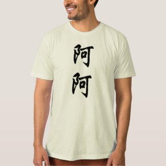 jodie t-shirts