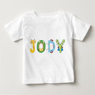 Jody Baby T-Shirt