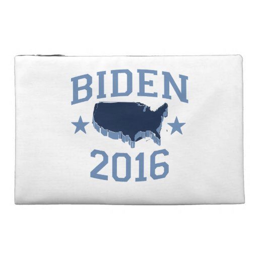 JOE BIDEN 2016 UNITER.png Travel Accessories Bag