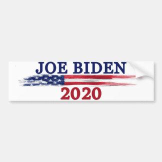Joe Biden 2020 Bumper Sticker