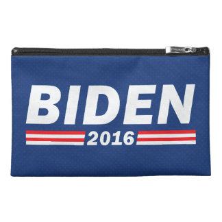 Joe Biden, Biden 2016 Travel Accessories Bag