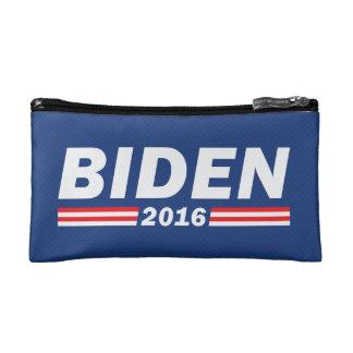 Joe Biden, Biden 2016 Makeup Bag