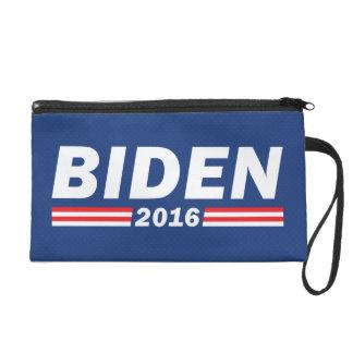 Joe Biden, Biden 2016 Wristlet