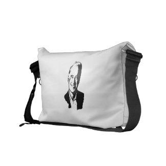 JOE BIDEN -.png Messenger Bags