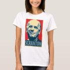 Joe Biden - Scranton: OHP Ladies Top