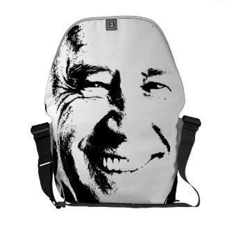 JOE BIDEN STAMP.png Messenger Bag