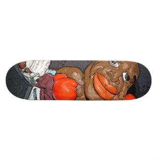 Joe boxer Skateboard