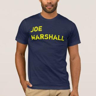 Joe Marshall T-Shirt