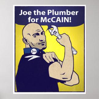 joe_plumber2 print