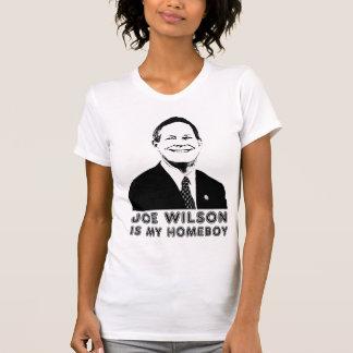 Joe Wilson is my Homeboy Shirt