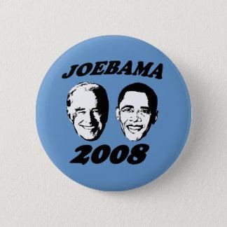 Joebama Button