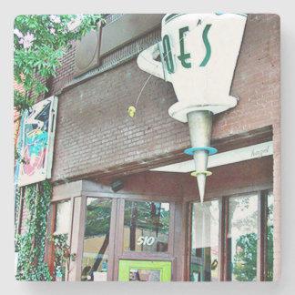 Joe's Coffee, EAV, East Atlanta, Atlanta Coasters