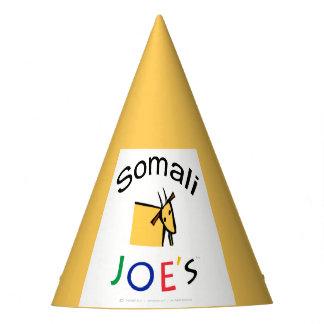 Joe's Official Kid Goat Foodie Hat