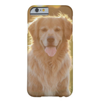 Joey Jax Phone case Barely There iPhone 6 Case