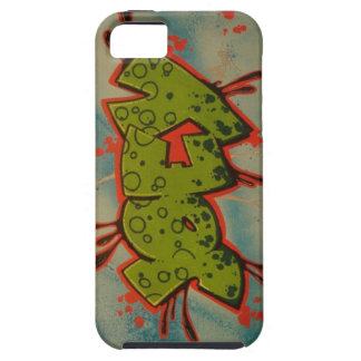 Joey Phone Case
