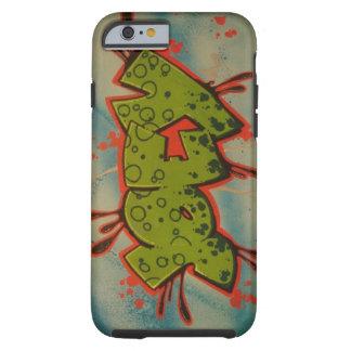Joey Phone Case Tough iPhone 6 Case