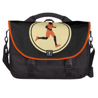 jogging one commuter bags