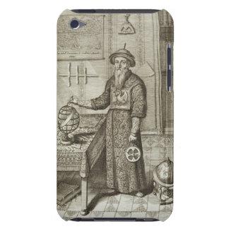 Johann Adam Schall von Bell (1591-1666) from 'Chin iPod Case-Mate Case