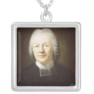 Johann August Ernesti Jewelry