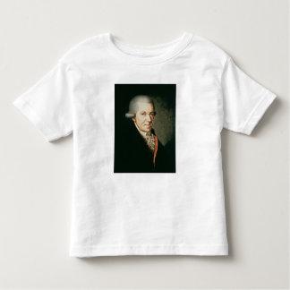 Johann Michael Haydn , brother of composer Toddler T-Shirt