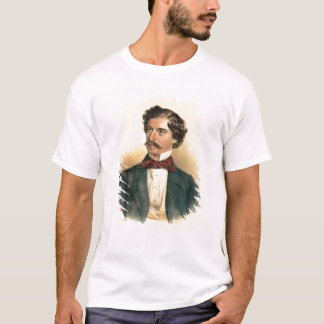 Johann Strauss the Elder T-Shirt