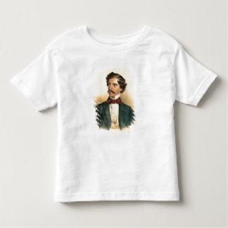 Johann Strauss the Elder T-shirts