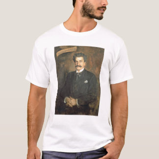 Johann Strauss the Younger, 1895 T-Shirt