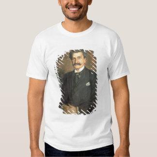 Johann Strauss the Younger, 1895 T-shirts