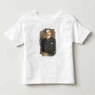 Johann Strauss the Younger, 1895 Toddler T-Shirt