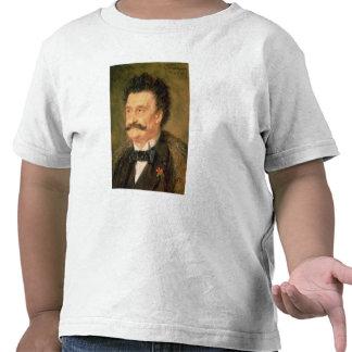 Johann Strauss the Younger, 1895 T Shirt